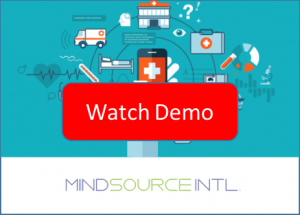 https://mindsourceintl.com/blog/demo-of-responsive-web-application-to-gather-hrsa-core-clinical-measures