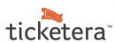 Ticketera Logo